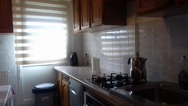 Sale apartment Andrezieux-boutheon 66 500€ - Picture 2