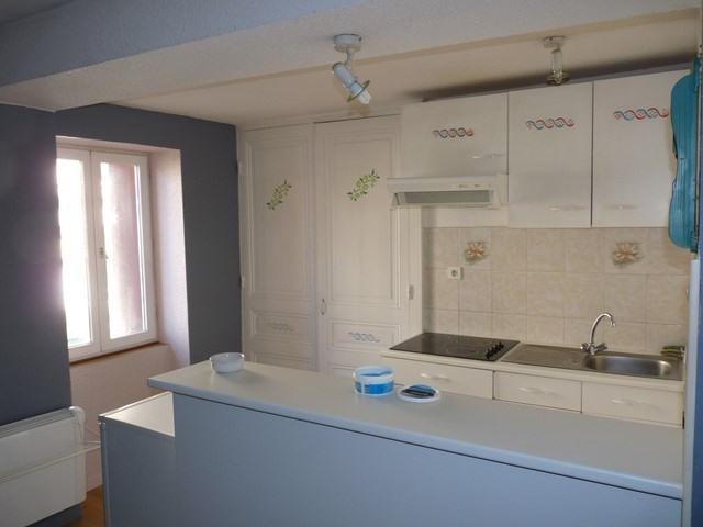 Prodotto dell' investimento immobile Montrond-les-bains 200000€ - Fotografia 4
