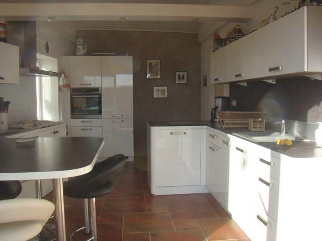 Vente maison / villa Bignay 188000€ - Photo 4