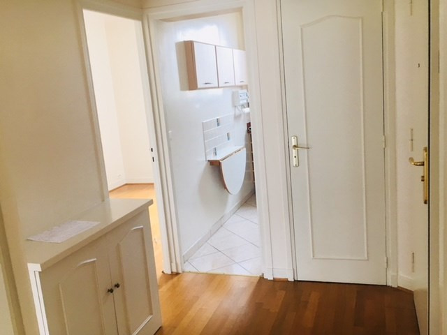 Rental apartment St germain en laye 1377€ CC - Picture 7