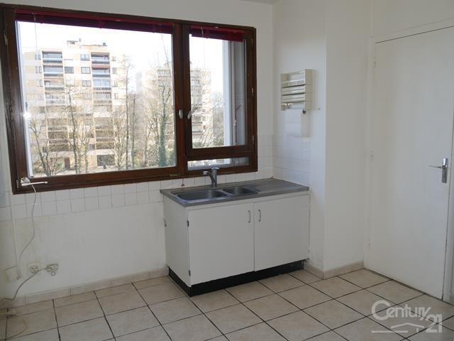 Vente appartement Bourg en bresse 89000€ - Photo 2