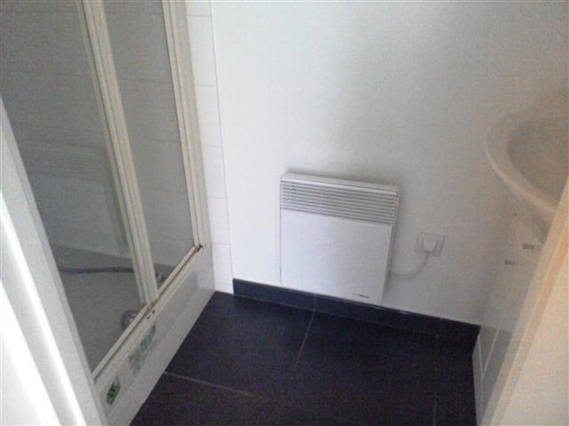 Location appartement Lyon 1er 530€ CC - Photo 5