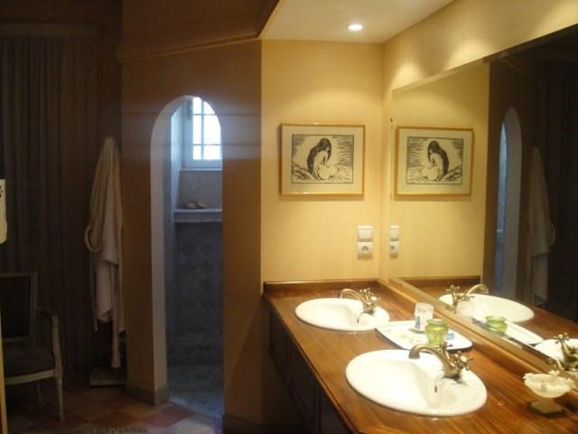 Sale house / villa St vallier 525000€ - Picture 13