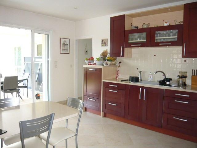 Vente de prestige maison / villa Seine port 880000€ - Photo 4