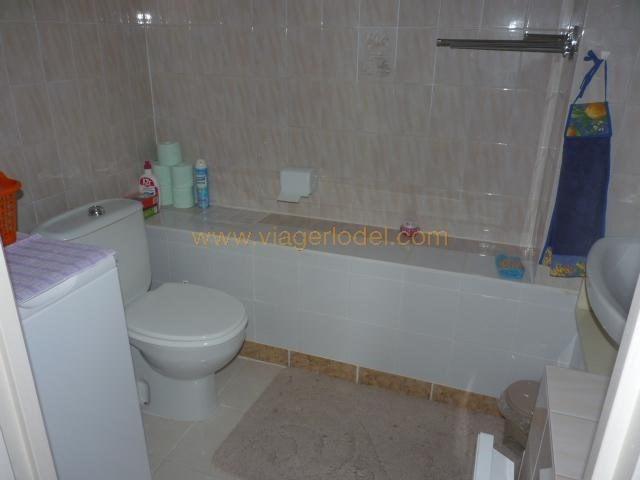 养老保险 公寓 Fréjus 70000€ - 照片 3