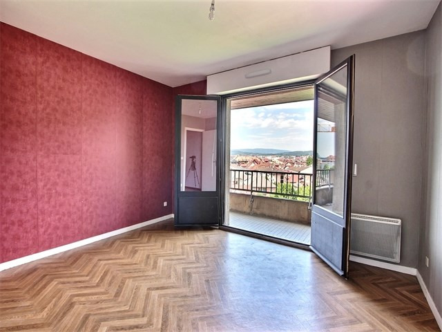 Vente appartement Annecy 450000€ - Photo 6