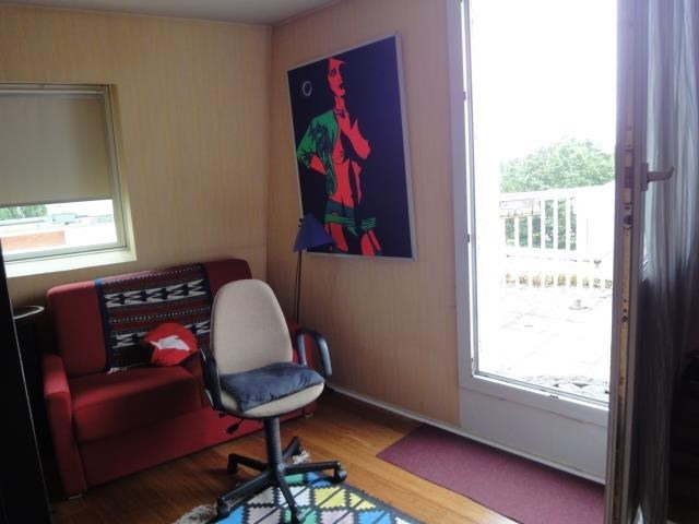 Sale apartment Creteil 262000€ - Picture 12
