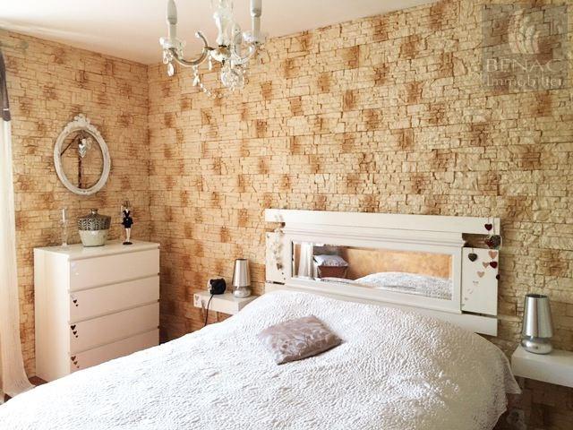 Продажa дом St benoit de carmaux 136000€ - Фото 5