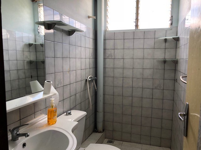 Producto de inversión  apartamento Rivière-salée 68000€ - Fotografía 3