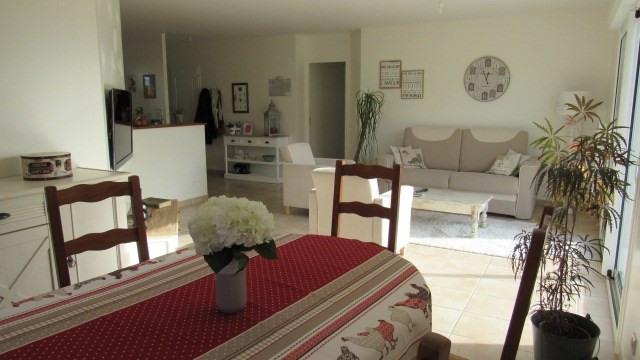 Sale house / villa Cherbonnières 154800€ - Picture 2