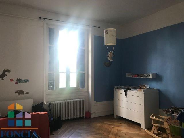 Location appartement Lyon 6ème 893€ CC - Photo 3