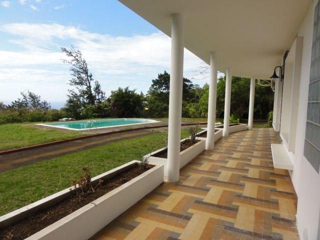 Location maison / villa La montagne 2661€ +CH - Photo 5