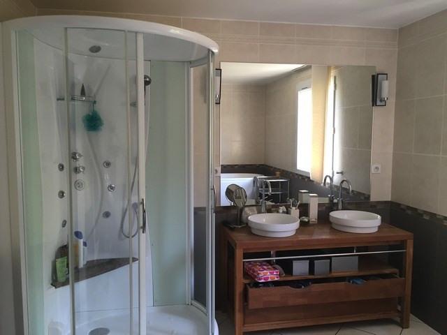 Sale house / villa Montigny-sur-loing 595000€ - Picture 14