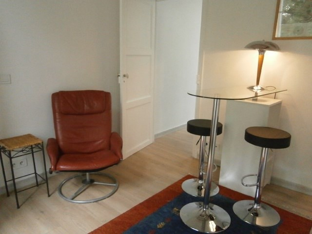 Rental apartment Fontainebleau 2800€ CC - Picture 28