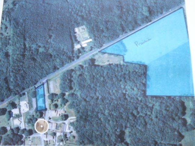 Sale house / villa St laurent de medoc 294000€ - Picture 2