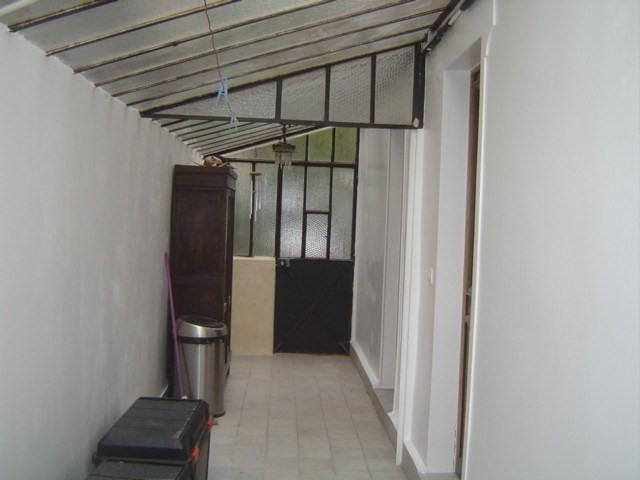 Sale house / villa Les pavillons sous bois 349000€ - Picture 11