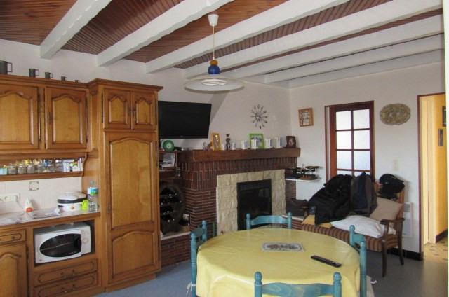 Sale house / villa Saint-savinien 222600€ - Picture 4