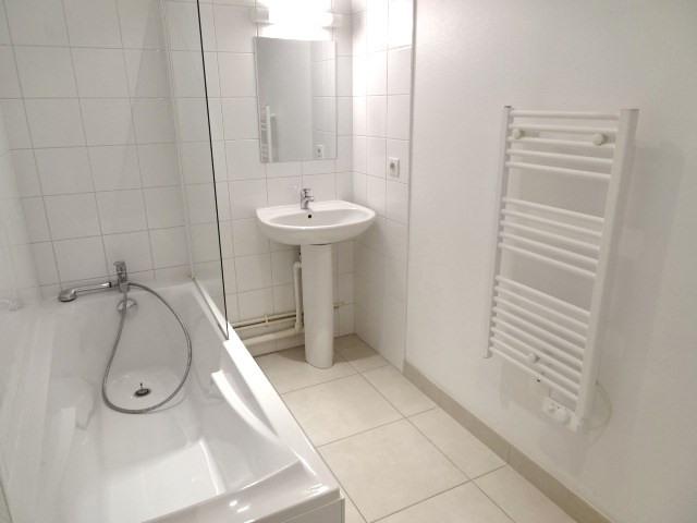 Location appartement Chazay d azergues 697€ CC - Photo 6
