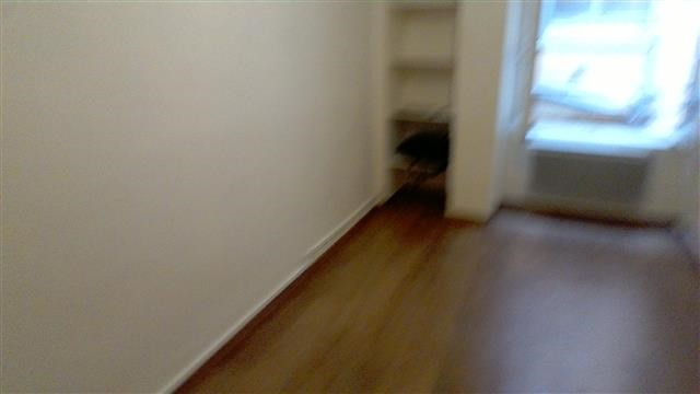 Location appartement Lyon 5ème 770€ CC - Photo 2