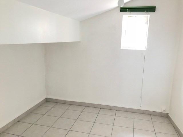 Location appartement Soucieu en jarrest 612€ CC - Photo 3