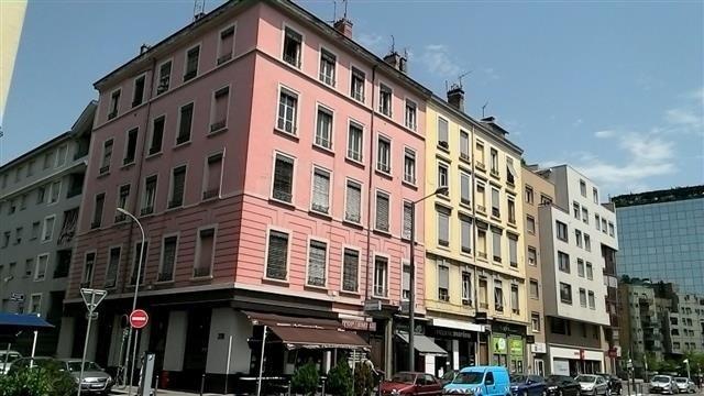 Location appartement Villeurbanne 550€ CC - Photo 4