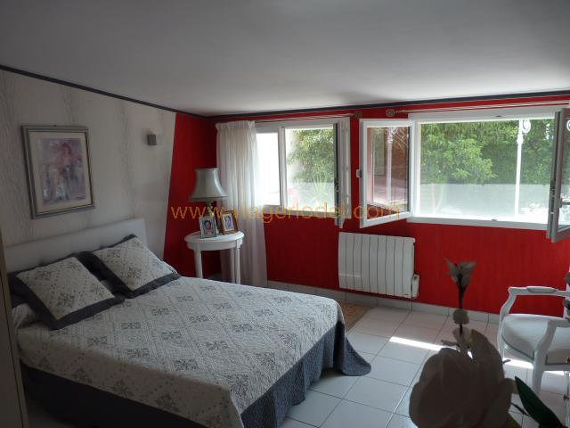 Life annuity apartment Plan-de-cuques 300 000€ - Picture 8