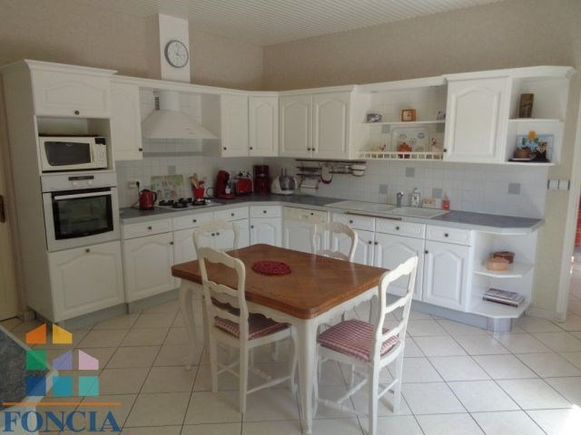 Sale house / villa Les lèches 275 000€ - Picture 7