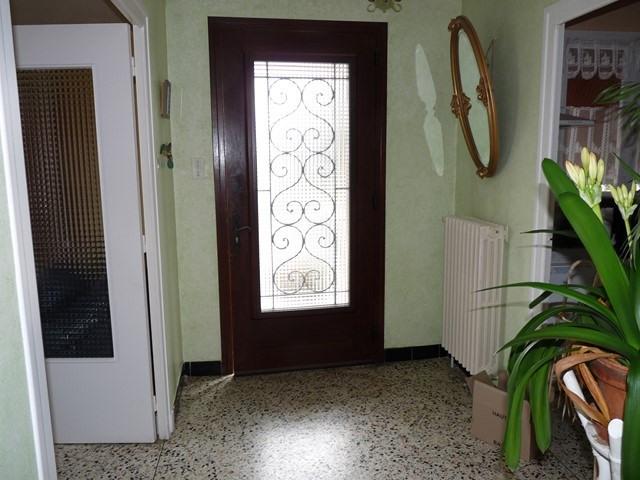 Revenda casa Boisset-les-montrond 162000€ - Fotografia 5