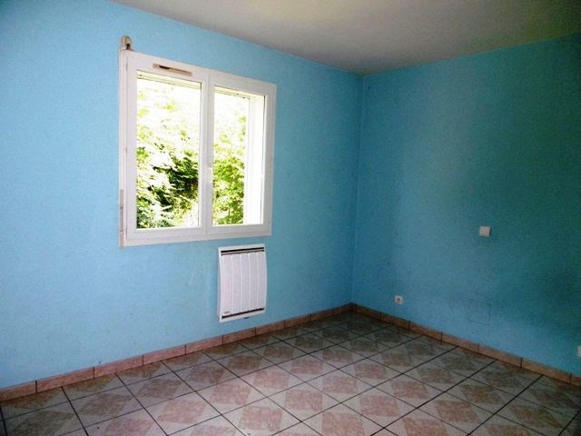 Location maison / villa Asson 750€ CC - Photo 8