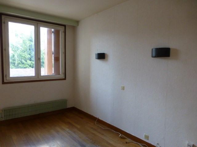 Rental apartment Mantes la jolie 950€ CC - Picture 10