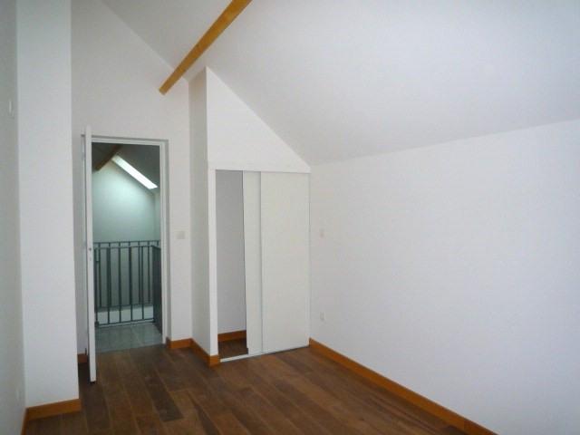 Rental house / villa Villevaude 1161€ CC - Picture 2