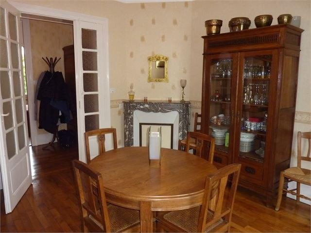 Sale apartment Dommartin-les-toul 120000€ - Picture 4