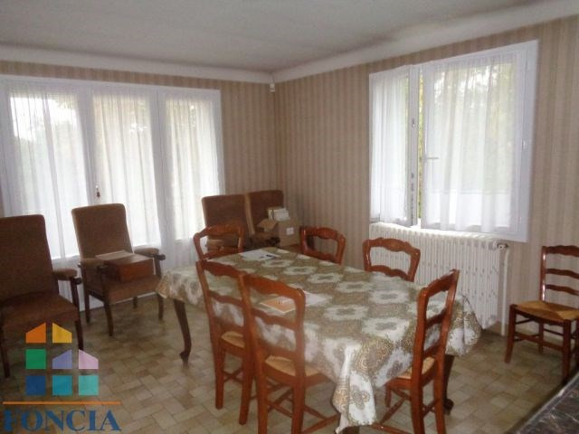 Sale house / villa Bergerac 171 000€ - Picture 4