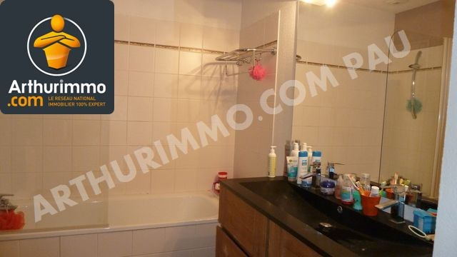 Sale house / villa Pau 187 200€ - Picture 9