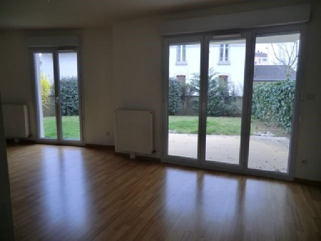 Rental apartment Chalon sur saone 729€ CC - Picture 3