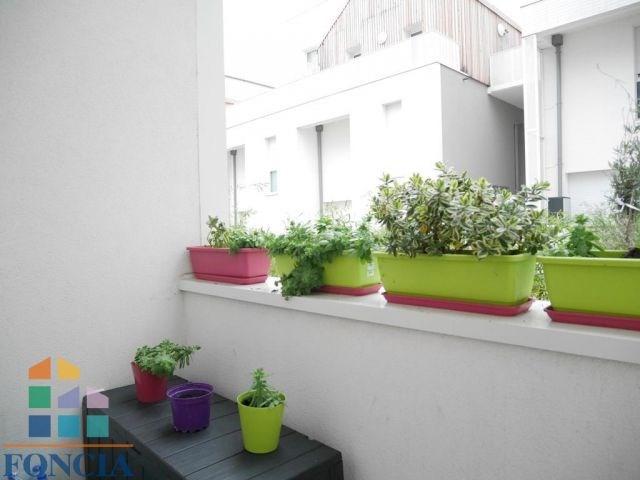 Location appartement Nanterre 946€ CC - Photo 2