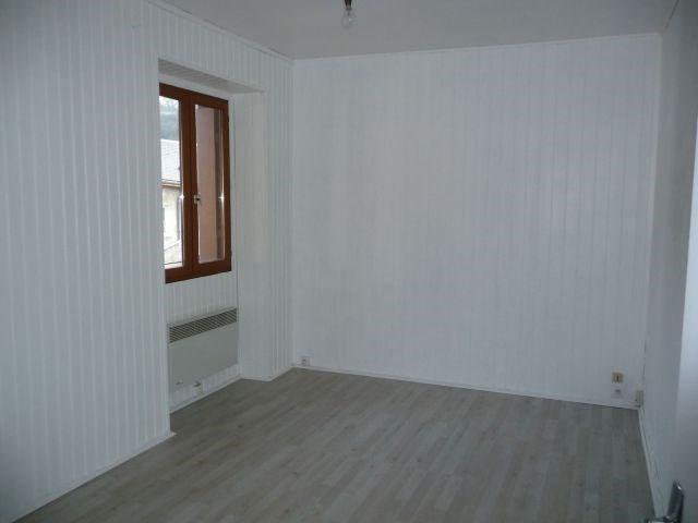 Locação apartamento Chambéry 465€ CC - Fotografia 4