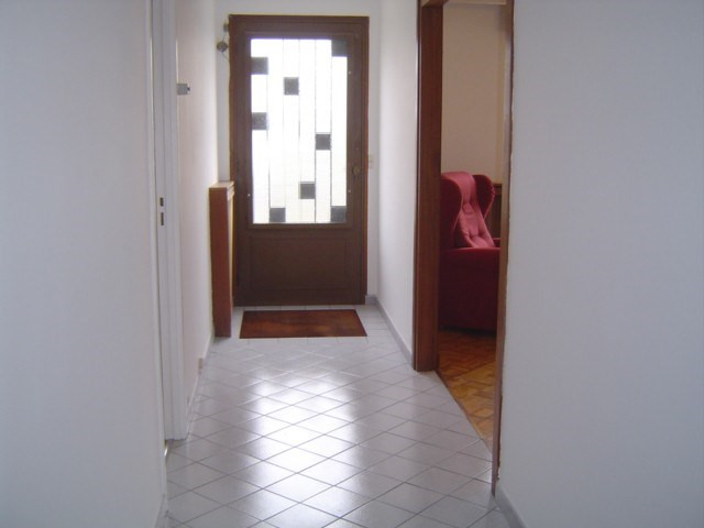 Sale house / villa Livry gargan 330 000€ - Picture 6