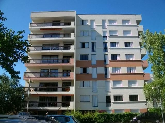 Location appartement Echirolles 386€ CC - Photo 8