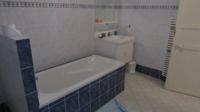 Vente maison / villa Saint-jean-d'angély 143250€ - Photo 7