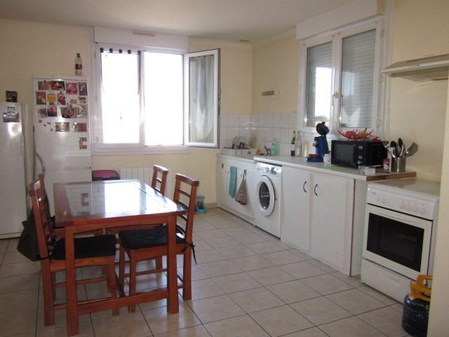 Location appartement La plaine sur mer 656€ CC - Photo 1