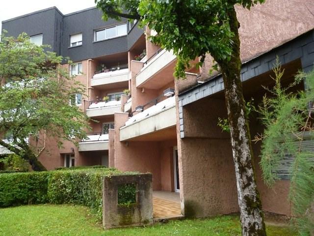 Location appartement Tarbes 550€ CC - Photo 3