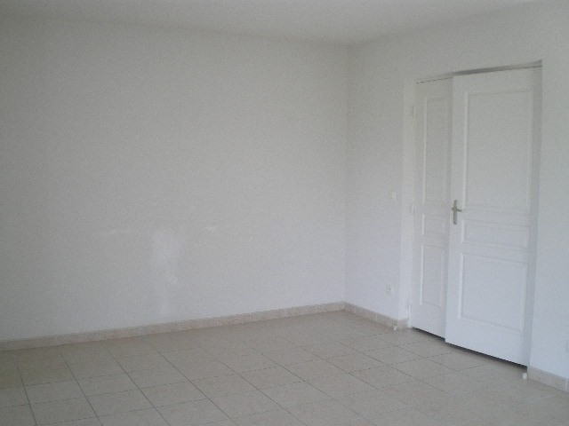 Vente appartement St lo 100 000€ - Photo 4
