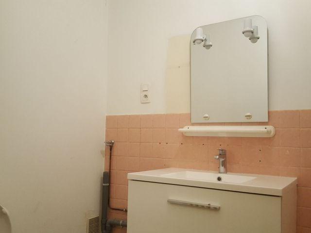 Verhuren  appartement Chambéry 560€ CC - Foto 3