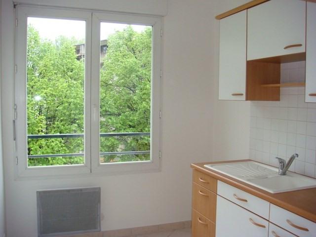 Location appartement Grenoble 630€ CC - Photo 2