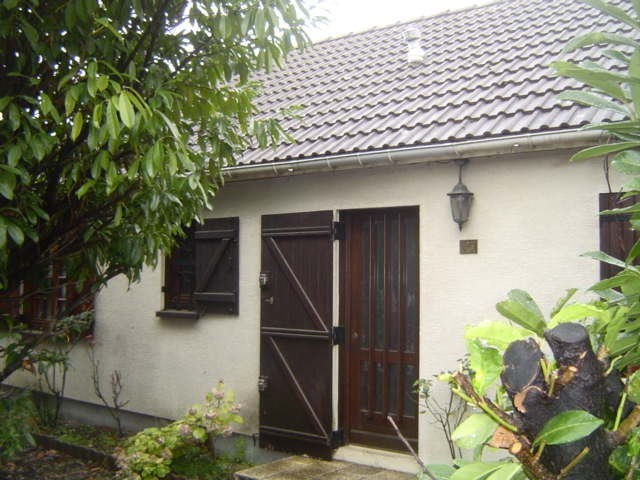 Vente maison / villa Bondy 240 000€ - Photo 10