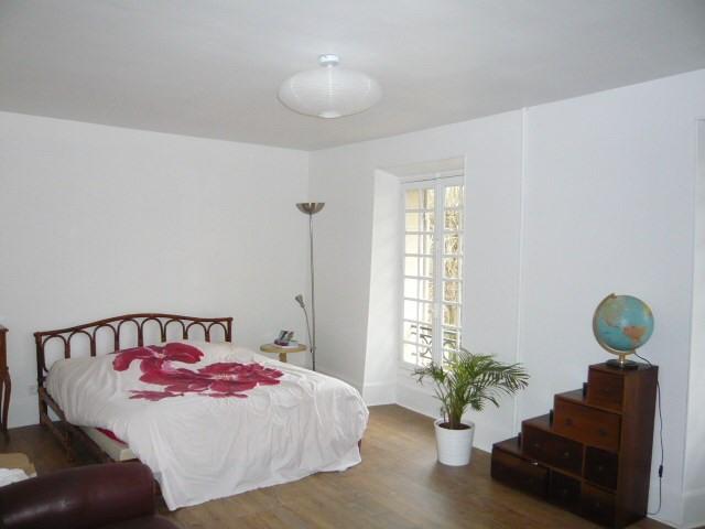 Vente maison / villa Etiolles 699000€ - Photo 8