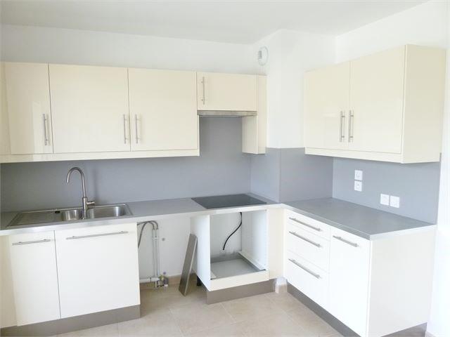 Rental apartment Seynod 1100€ CC - Picture 4