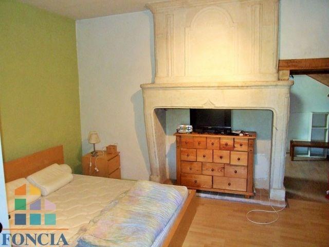 Vente maison / villa Saint-agne 176000€ - Photo 5