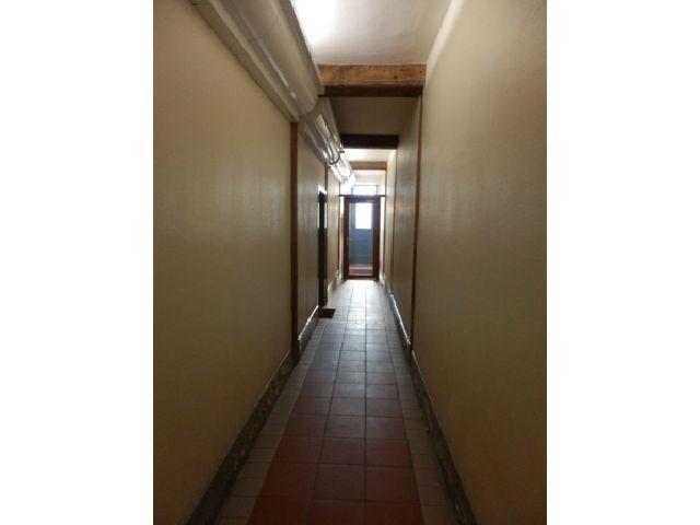 Rental apartment Chalon sur saone 449€ CC - Picture 11